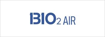 bio2 air